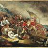 Profile of the Day: William Prescott