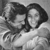 Profile of the Day: June Carter Cash
