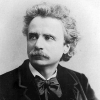 Profile of the Day: Edvard Grieg