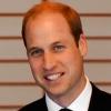 Profile of the Day: Prince William, Duke of Cambridge