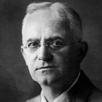 Profile of the Day: George Eastman