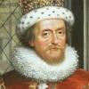Profile of the Day: James VI of Scotland