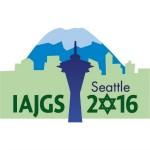 IAJGS2016(2)