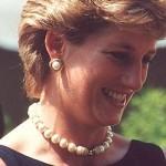 Profile of the Day: Princess Diana