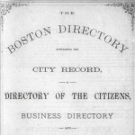 boston1889_directory_blog