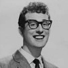 Profile of the Day: Buddy Holly