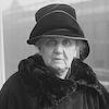 Profile of the Day: Jane Addams