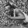 Profile of the Day: Jesse Owens