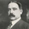 Profile of the Day: Richard Warren Sears