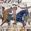 Profile of the Day: William the Conqueror