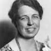 Profile of the Day: Eleanor Roosevelt