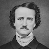 Profile of the Day: Edgar Allan Poe