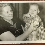 How Geni and MyHeritage Helped Me Find My Grandmother's Family
