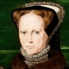 Profile of the Day: Mary I