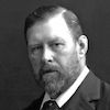 Profile of the Day: Bram Stoker