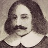 Profile of the Day: William Bradford