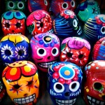 5 Things to Know About the Day of the Dead