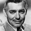 Profile of the Day: Clark Gable