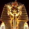 Profile of the Day: Tutankhamun