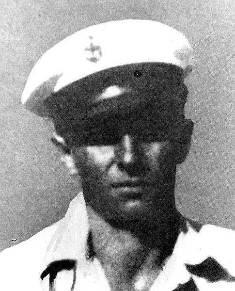 Heroes of Pearl Harbor