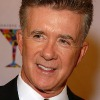 Profile of the Day: Alan Thicke