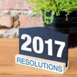 Genealogy New Year's Resolutions