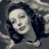 Profile of the Day: Loretta Young