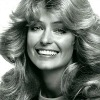 Profile of the Day: Farrah Fawcett