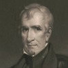 Profile of the Day: William Henry Harrison