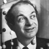 Profile of the Day: Linus Pauling
