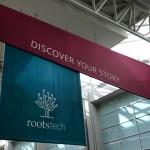 RootsTech 2017 Recap | Geni.com