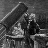 Profile of the Day: William Herschel