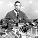 Profile of the Day: Fred Rogers