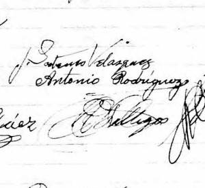 signatures2