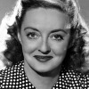 Profile of the Day: Bette Davis