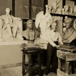 Profile of the Day: Daniel Chester French