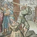 Profile of the Day: Anne Boleyn