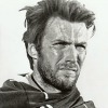 Profile of the Day: Clint Eastwood