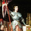 Profile of the Day: Joan of Arc