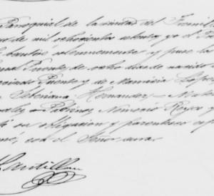 oldhandwriting