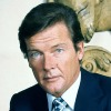 Profile of the Day: Roger Moore