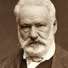 Profile of the Day: Victor Hugo
