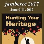 jamboree2017-2