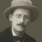 Profile of the Day: James Joyce