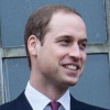 Profile of the Day: William, Duke of Cambridge