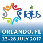IAJGS2017