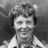 Profile of the Day: Amelia Earhart