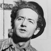 Profile of the Day: Woody Guthrie