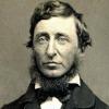 Profile of the Day: Henry David Thoreau