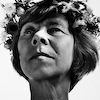 Profile of the Day: Tove Jansson